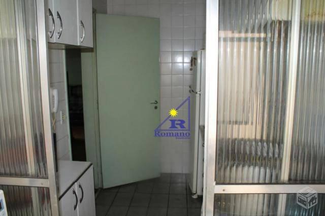 apartamento residencial à venda, vila azevedo, são paulo. - ap0102