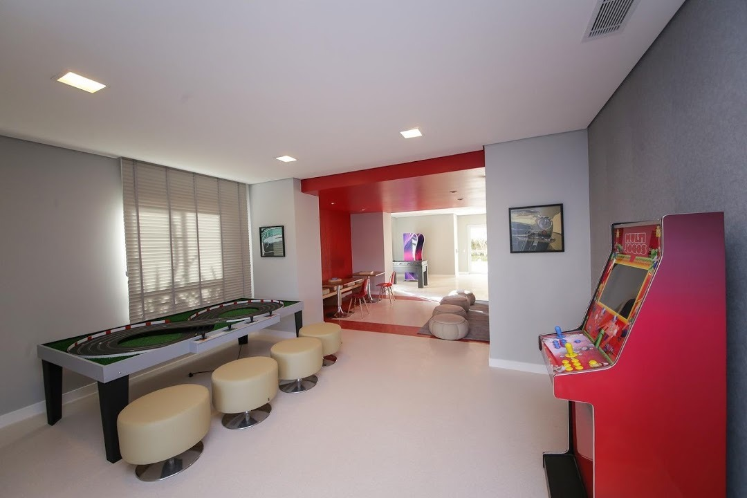 apartamento residencial à venda, vila baeta neves, são bernardo do campo - . - ap3781