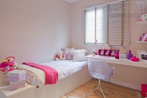apartamento residencial à venda, vila barros, guarulhos. - codigo: ap0643 - ap0643