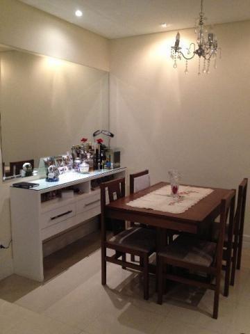 apartamento residencial à venda, vila bertioga, são paulo. - ap0373