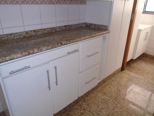 apartamento residencial à venda, vila bertioga, são paulo. - ap0612