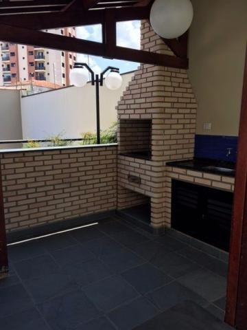 apartamento residencial à venda, vila bertioga, são paulo. - ap1292