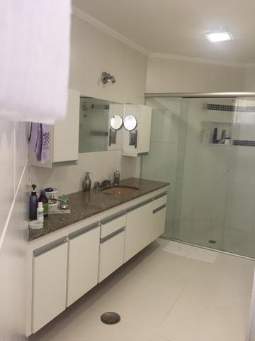 apartamento residencial à venda, vila betânia, são josé dos campos. - ap9477