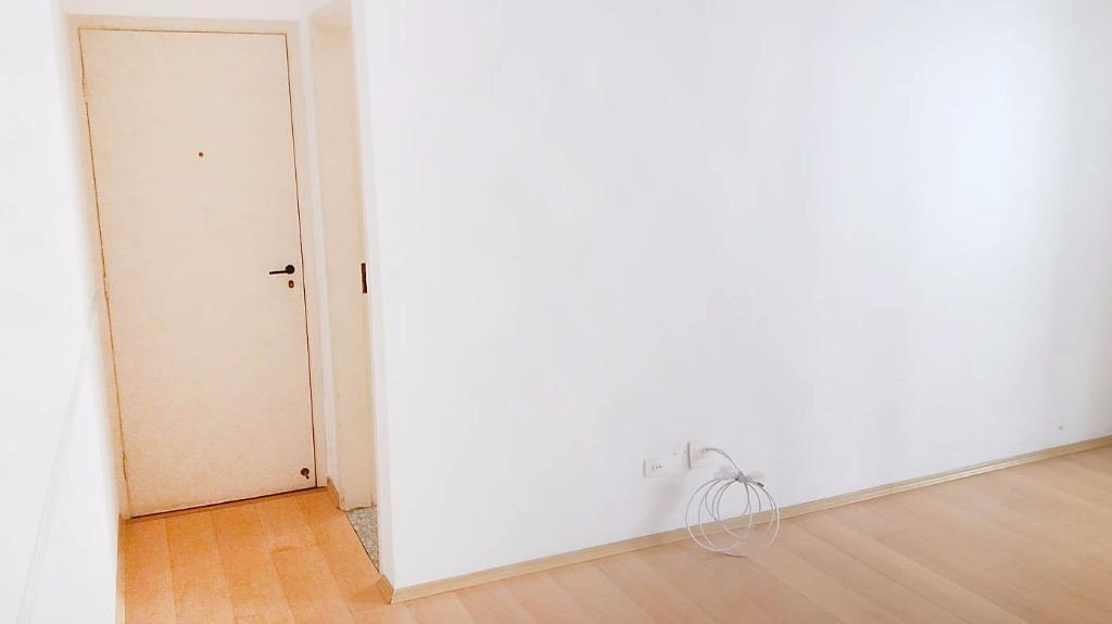 apartamento residencial à venda, vila boa vista, santo andré. - ap1308