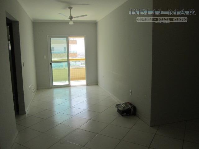 apartamento  residencial à venda, vila caiçara, praia grande. - codigo: ap0590 - ap0590