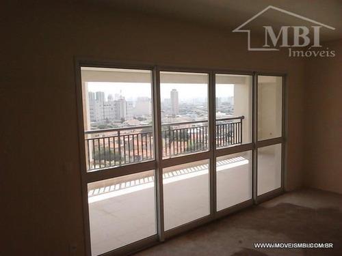 apartamento  residencial à venda, vila califórnia, são paulo. - ap0439