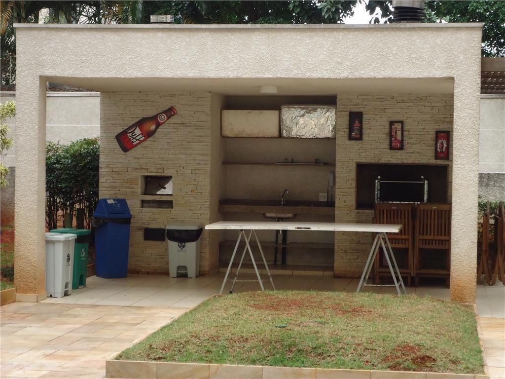 apartamento residencial à venda, vila carrão, são paulo - ap17128. - ap17128