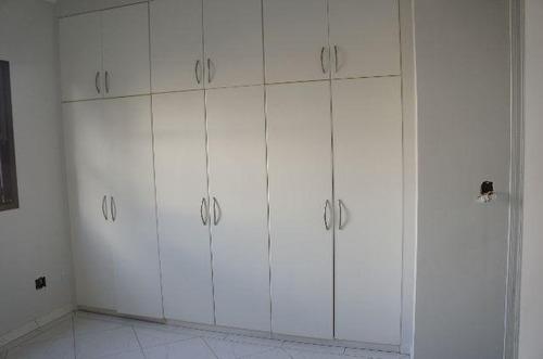 apartamento residencial à venda, vila carrão, são paulo. - codigo: ap0088 - ap0088