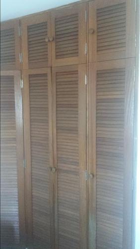 apartamento residencial à venda, vila carrão, são paulo. - codigo: ap0162 - ap0162