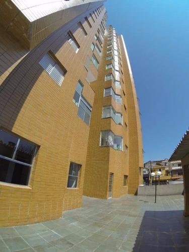 apartamento residencial à venda, vila carrão, são paulo. - codigo: ap0176 - ap0176