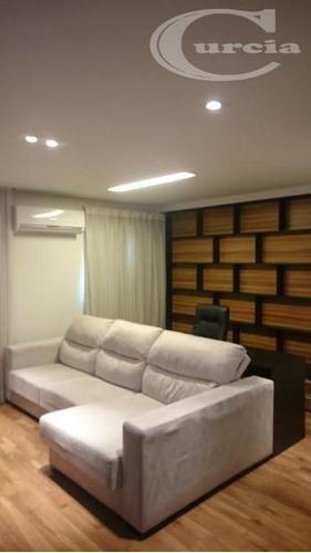 apartamento residencial à venda, vila clementino, são paulo - ap2605. - ap2605