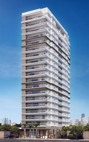 apartamento residencial à venda, vila clementino, são paulo. - codigo: ap0126 - ap0126
