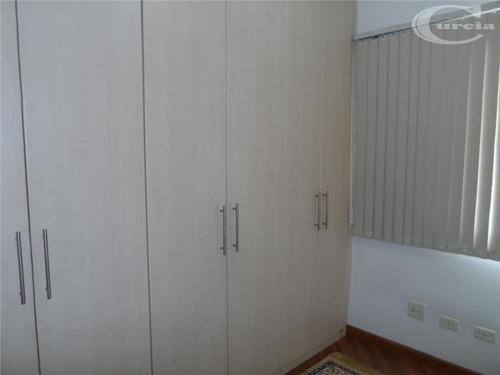 apartamento residencial à venda, vila da saúde, são paulo - ap0979. - ap0979