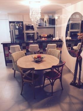 apartamento residencial à venda, vila das mercês, são paulo - ap2758. - ap2758