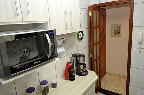apartamento residencial à venda, vila divina pastora, são paulo. - ap1230
