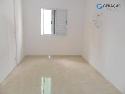 apartamento residencial à venda, vila ema, são josé dos campos - ap10211. - ap10211