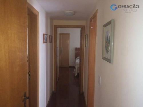 apartamento residencial à venda, vila ema, são josé dos campos - ap10464. - ap10464