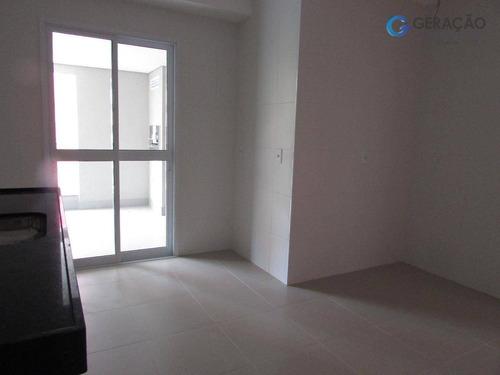 apartamento residencial à venda, vila ema, são josé dos campos - ap10485. - ap10485