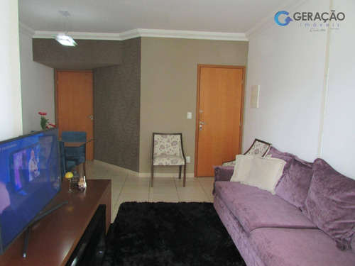 apartamento residencial à venda, vila ema, são josé dos campos - ap10529. - ap10529