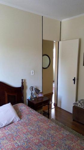 apartamento residencial à venda, vila ema, são josé dos campos - ap9059. - ap9059