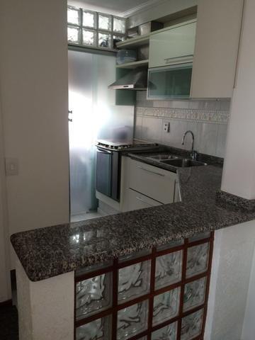 apartamento residencial à venda, vila ema, são paulo. - ap0661