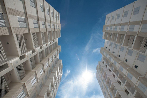 apartamento residencial à venda, vila endres, guarulhos. - ap0647