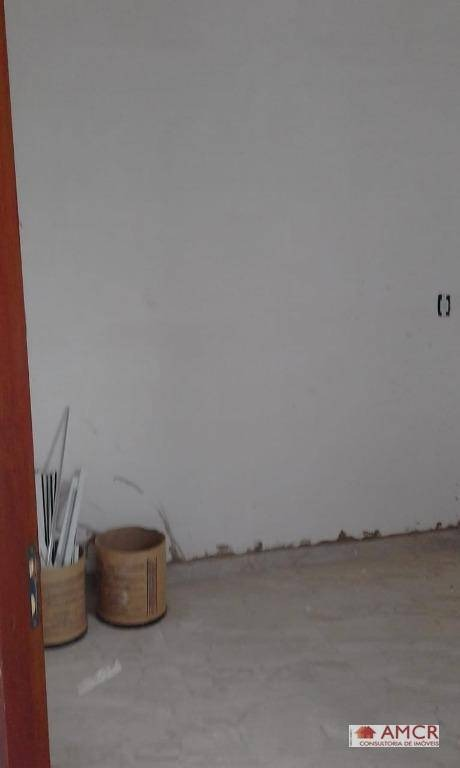 apartamento residencial à venda, vila esperança, são paulo - ap0376. - ap0376