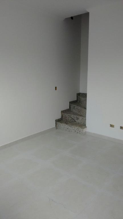 apartamento residencial à venda, vila esperança, são paulo. - ap2143