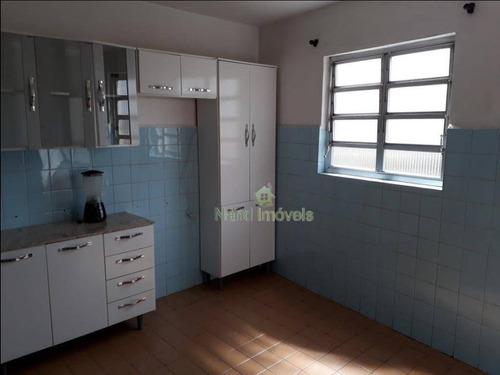 apartamento residencial à venda, vila formosa, são paulo. - ap0160