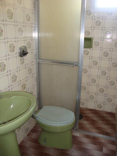 apartamento residencial à venda, vila formosa, são paulo - ap0208. - ap0208