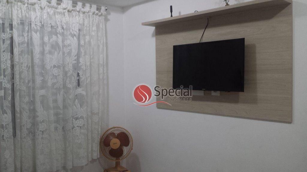 apartamento residencial à venda, vila formosa, são paulo - ap10346. - ap10346