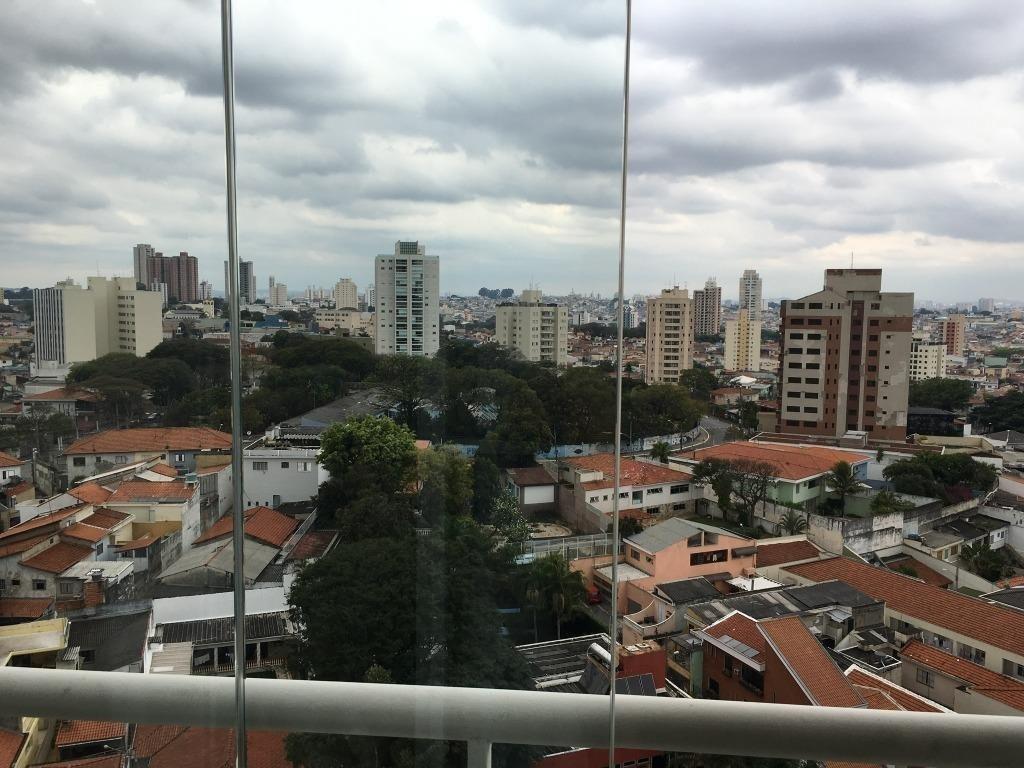 apartamento residencial à venda, vila formosa, são paulo - ap10656. - af17261