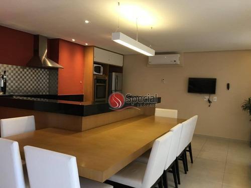apartamento residencial à venda, vila formosa, são paulo - ap10656. - ap10656