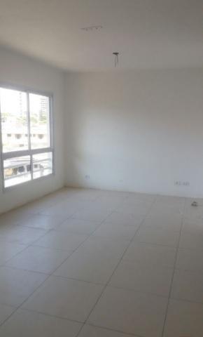 apartamento residencial à venda, vila formosa, são paulo. - ap1962