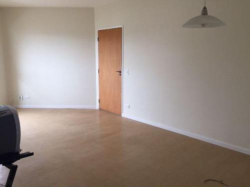 apartamento residencial à venda, vila formosa, são paulo. - ap8044