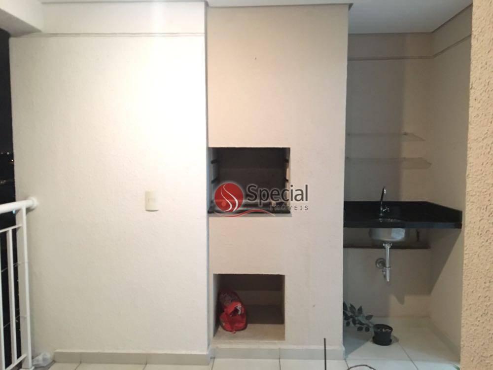 apartamento residencial à venda, vila formosa, são paulo - ap8869. - ap8869