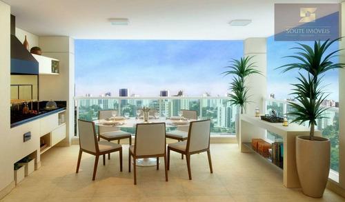 apartamento residencial à venda, vila formosa, são paulo. - codigo: ap2227 - ap2227