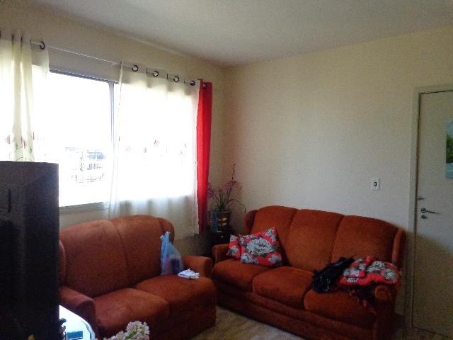 apartamento residencial à venda, vila galo, americana - ap0099. - ap0099