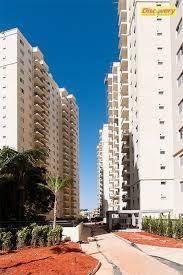 apartamento  residencial à venda, vila galvão, guarulhos. - ap0345