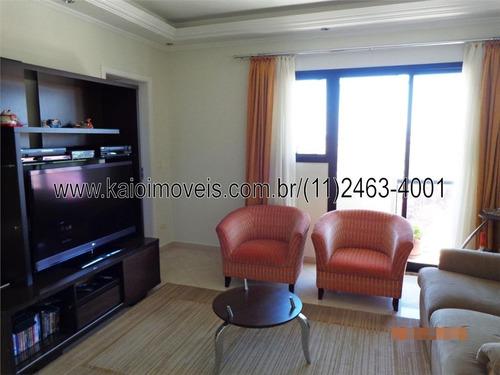 apartamento  residencial à venda, vila galvão, guarulhos. - codigo: ap0216 - ap0216