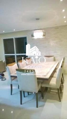 apartamento residencial à venda, vila galvão, guarulhos. - codigo: ap0774 - ap0774