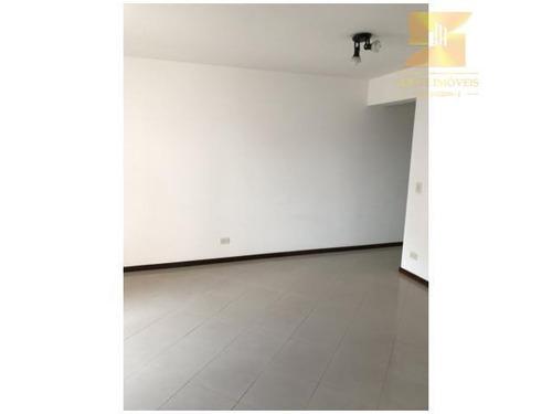 apartamento residencial à venda, vila galvão, guarulhos. - codigo: ap3452 - ap3452