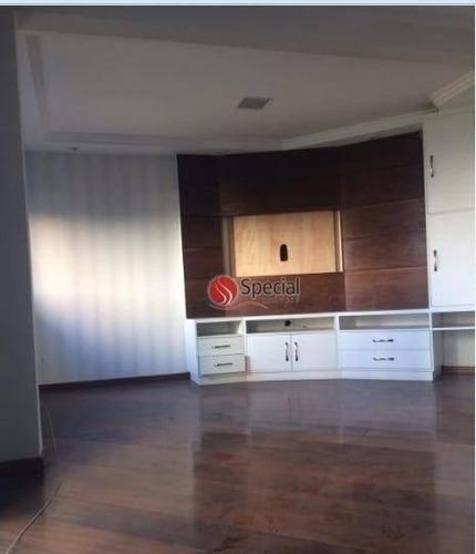 apartamento residencial à venda, vila gomes cardim, são paulo. - ap10328