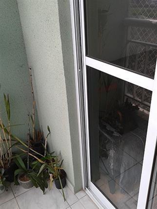 apartamento  residencial à venda, vila gonçalves, são bernardo do campo. - ap0743