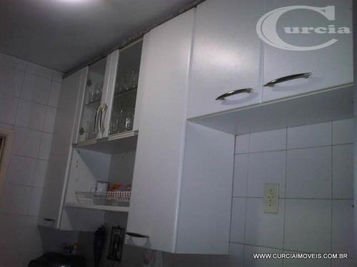 apartamento  residencial à venda, vila guarani(zona sul), são paulo. - ap0556