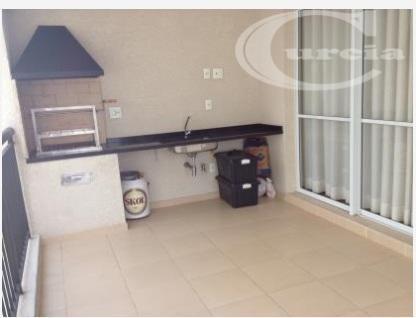 apartamento residencial à venda, vila guarani(zona sul), são paulo - ap0975. - ap0975