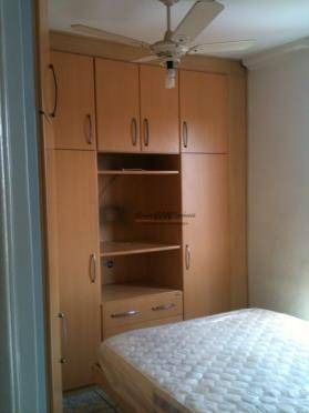 apartamento residencial à venda, vila guilherme, são paulo. - ap0231
