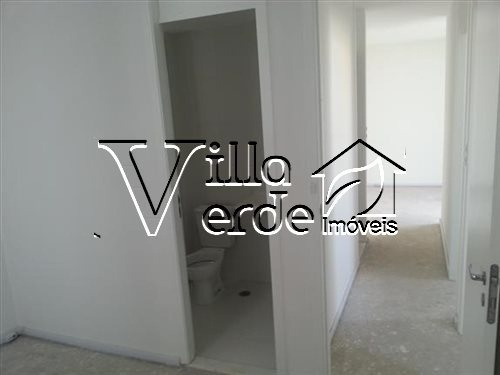 apartamento residencial à venda, vila guilherme, são paulo - ap0579. - ap0579