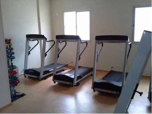 apartamento residencial à venda, vila guilherme, são paulo - ap0883. - ap0883