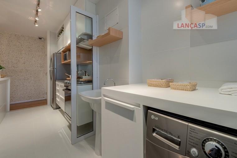apartamento residencial à venda, vila guilherme, são paulo. - ap1099
